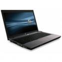 HP Compaq 625