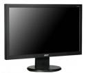 """TFT22"""" Acer V223HQBb Black 5ms"""