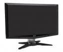 "TFT24"" Acer GAMERS G245HQAbid Black 2ms"