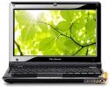 Нетбук ViewSonic VNB107B