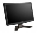 "TFT19"" Acer X193HQGb Black 5ms"