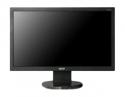"TFT20"" Acer V203HCb Black 5ms"