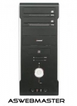 Компьютер офисный IPDC230-1