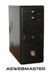 Компьютер мультимедиа IPDC330
