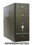 Компьютер игровой IPDC336
