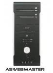 Компьютер игровой IPC2D620